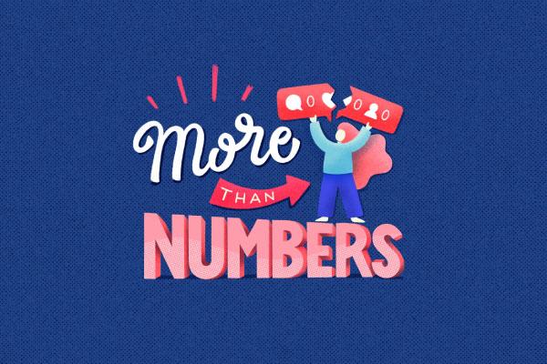 MORE-THAN-NUMBERS.jpg