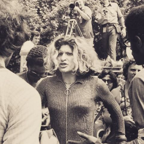 http://lgbt-history-archive.tumblr.com/post/146407434177/sylvia-rivera-talks-to-activists-and-reporters