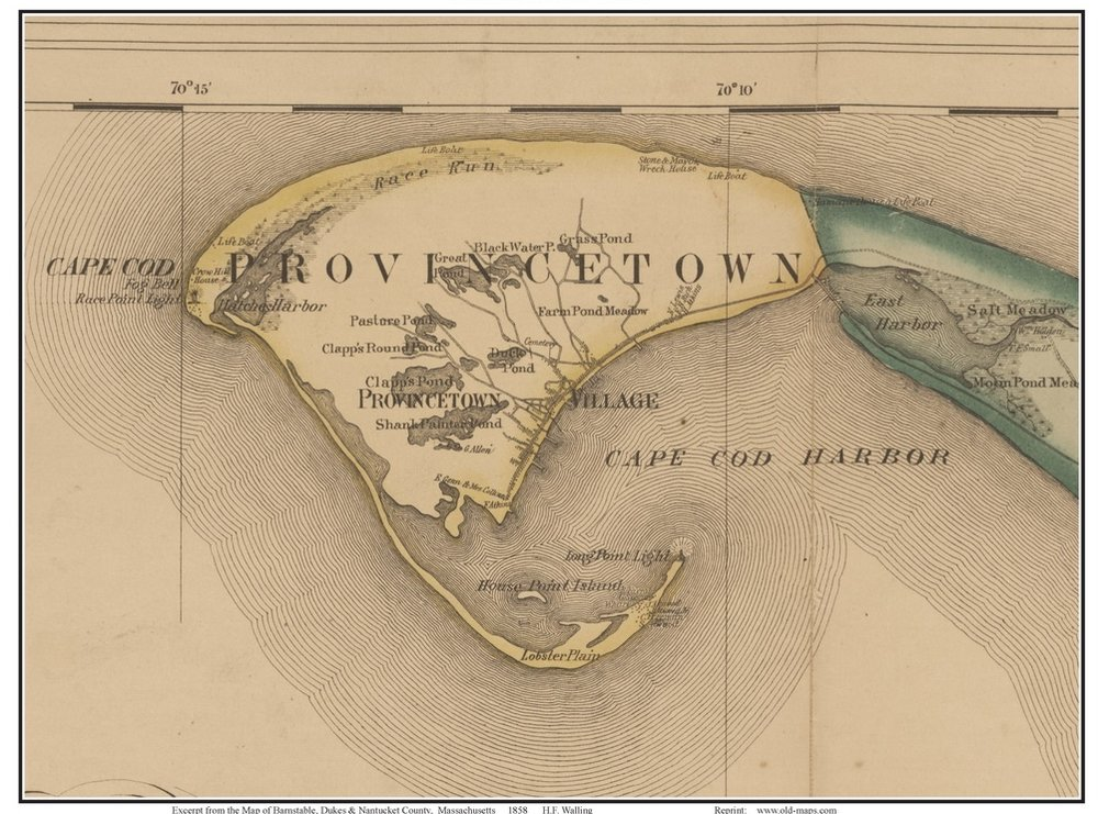 http://www.old-maps.com/ma/ma_CoBDN_ProvincetownMaps.htm
