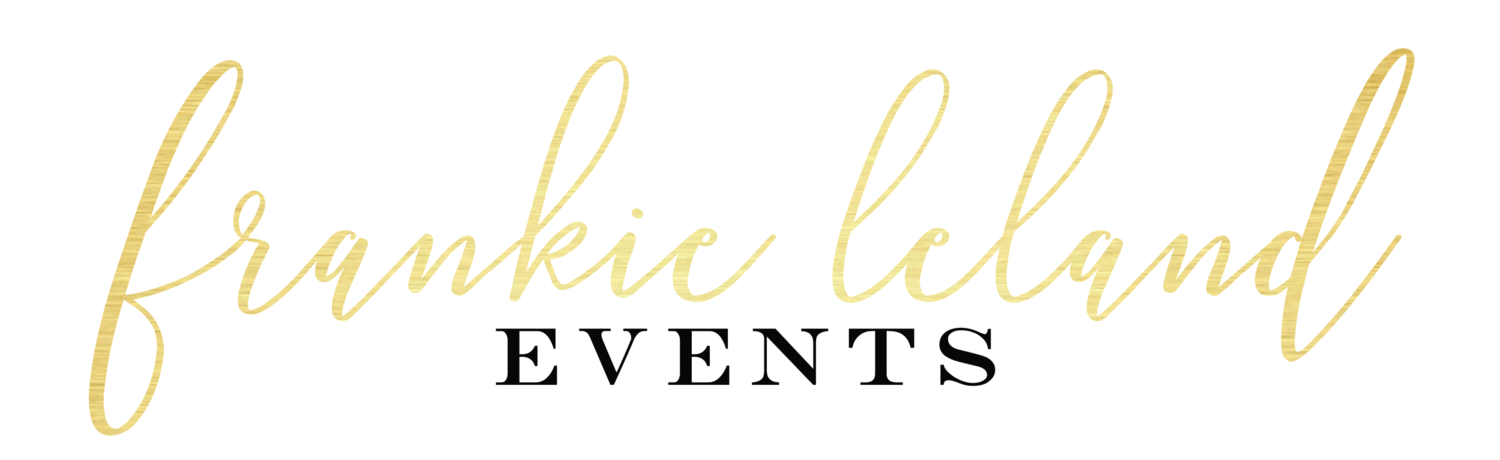 Frankie Leland Events