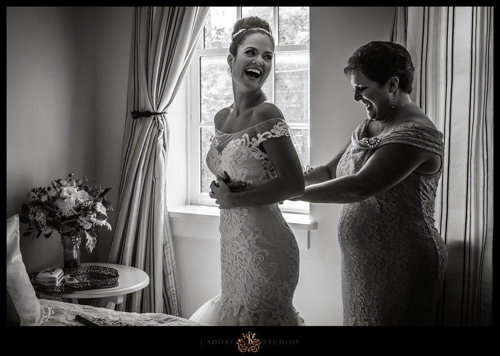Frankie Leland Event St. Augustine Bride White Room.jpg