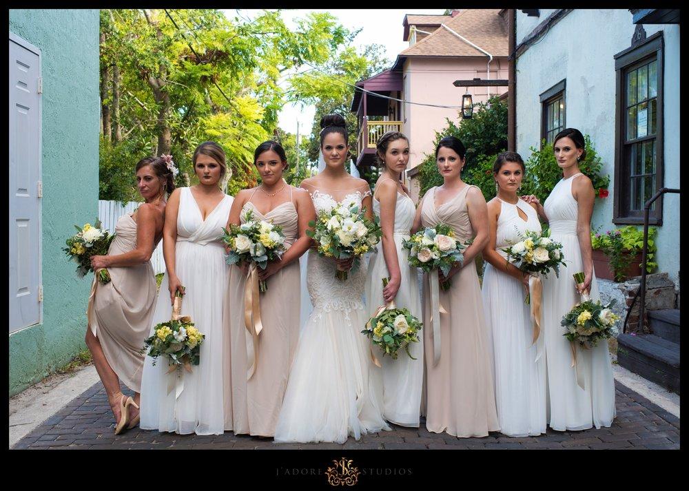 Frankie Leland Events Ancient City Wedding Planner St Augustine Florida.jpg