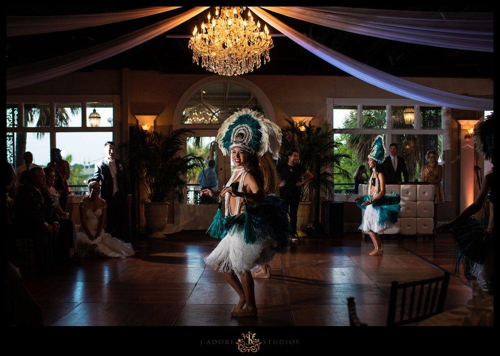 Frankie Leland Events St. Augustine Florida White Roon Wedding.jpg