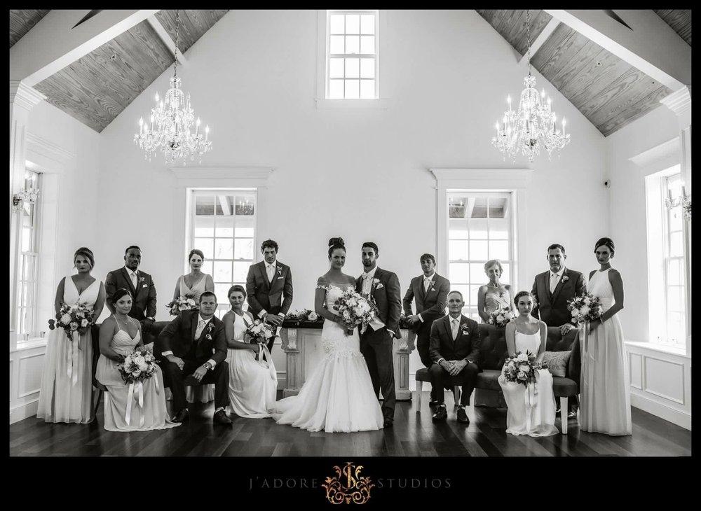 Frankie Leland Events Villa Blanca Wedding St. Augustine.jpg