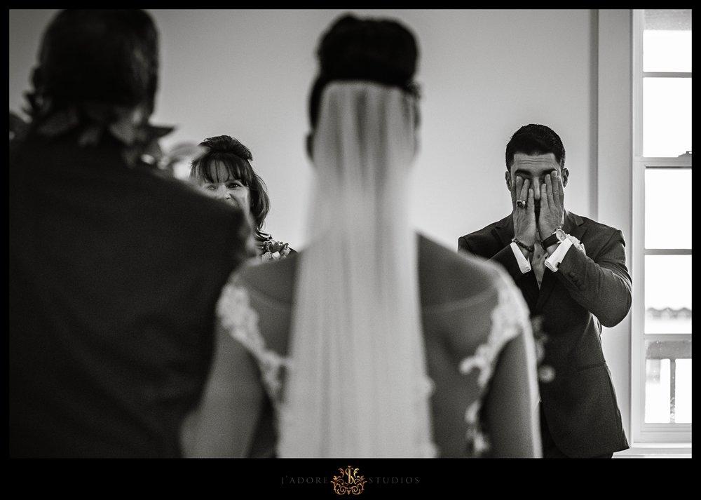 Frankie Leland Events White Room St. Augustine Florida Wedding.jpg