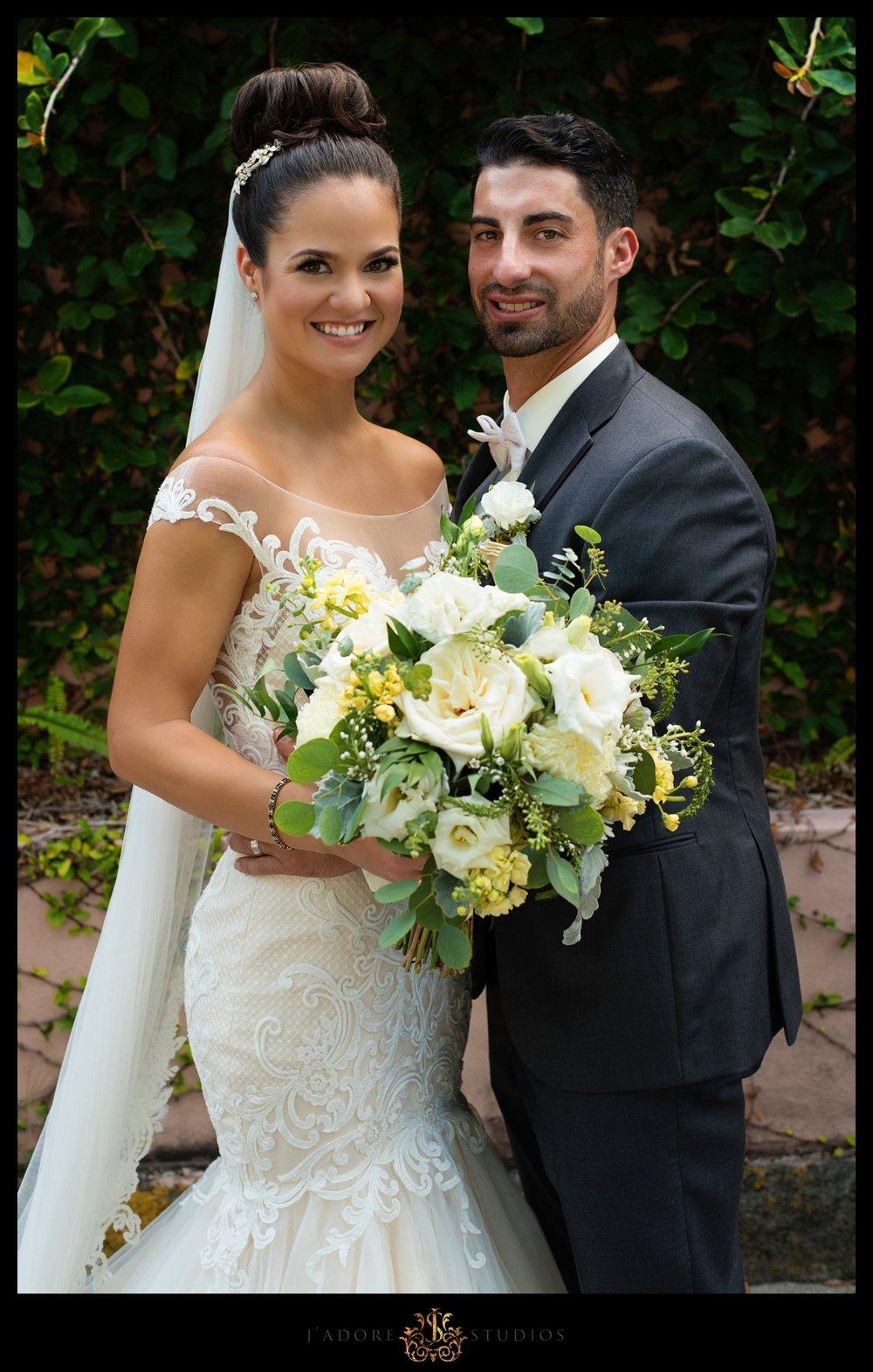 Frankie Leland Events Tallhassee Wedding Planner.jpg