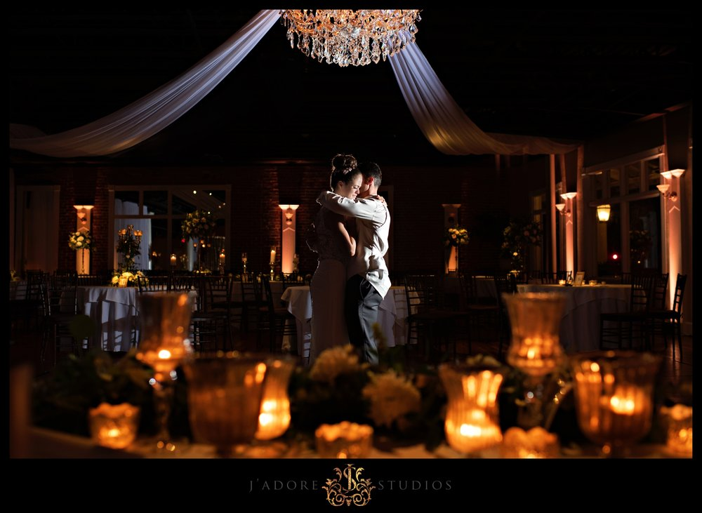 Frankie Leland Events Candlelight Wedding White Room St. Augustine.jpg