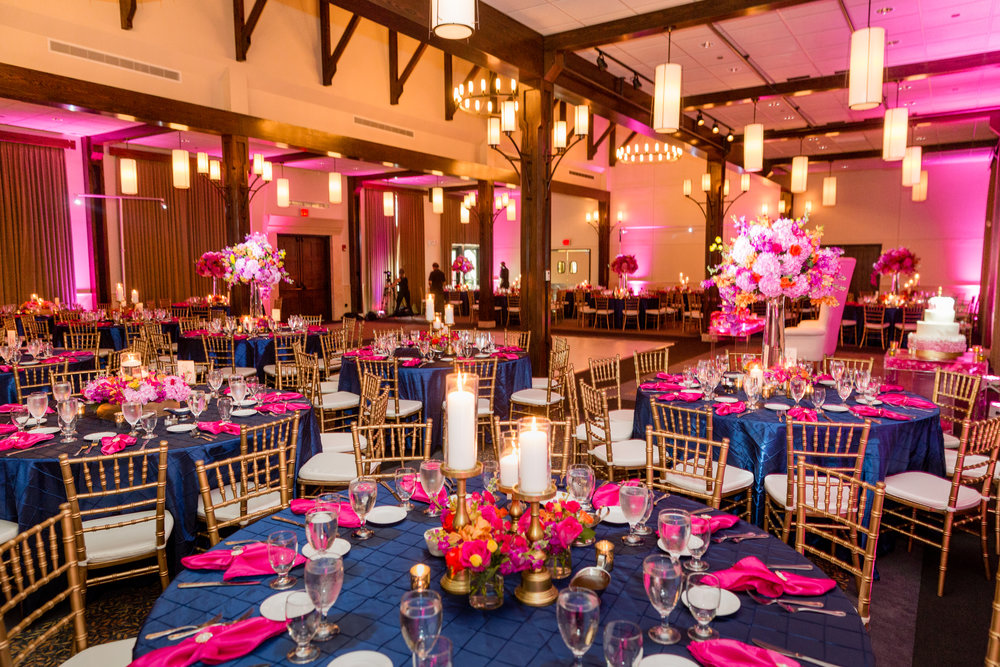 FLE Blue and Pink Ballroom.jpg