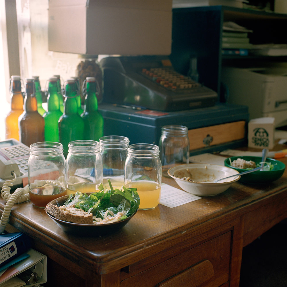 25_Slow_Food_Dinner.jpg