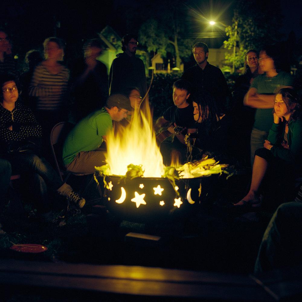 26_bonfire.jpg