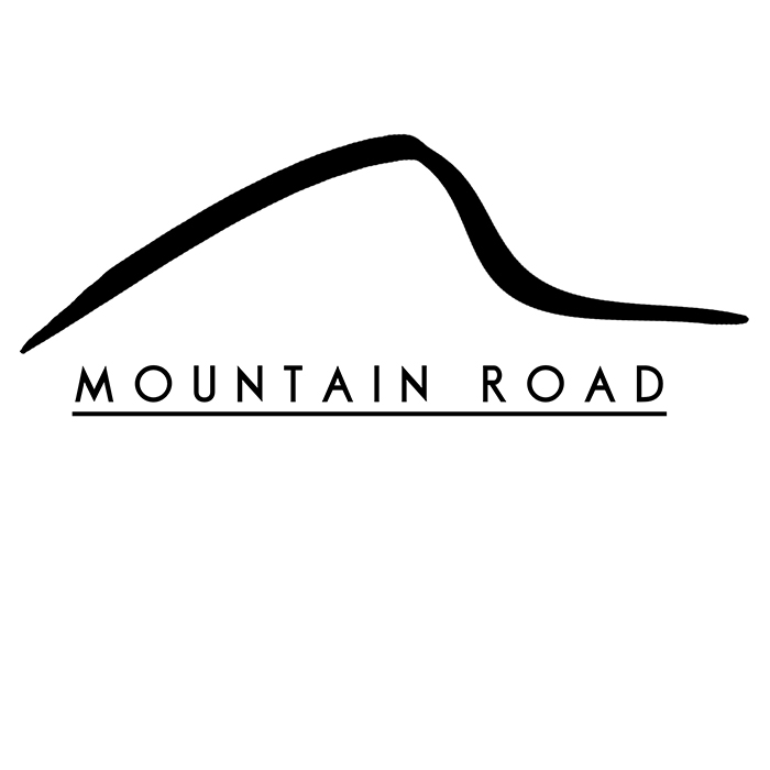 823e267f36 My Eyesight    Warby Parker — Mountain Road