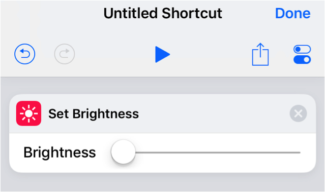 Siri-Shortcuts-1.png