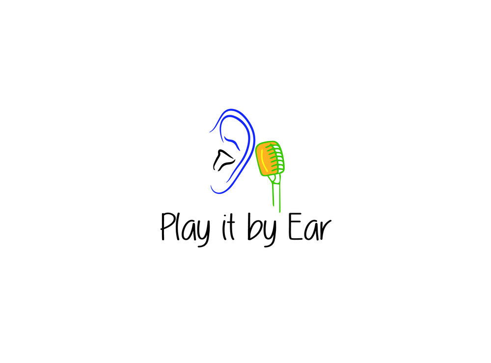 Play_it_by_Ear01.jpg