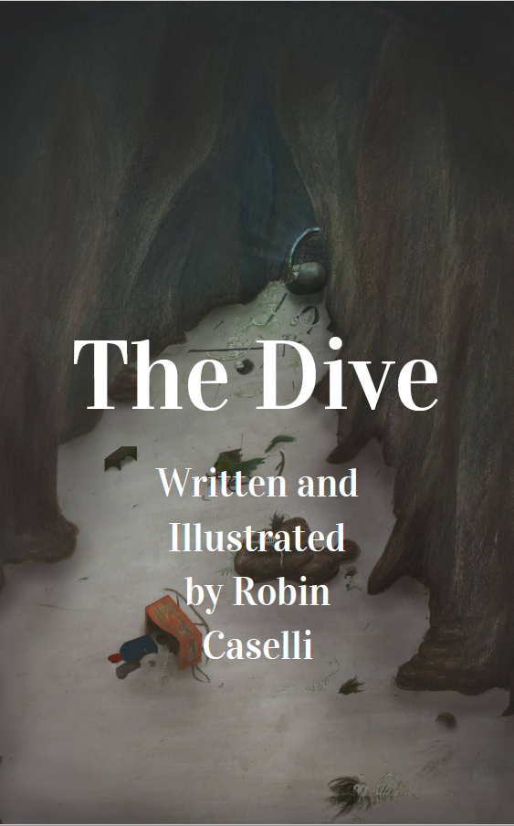 the dive cover.png