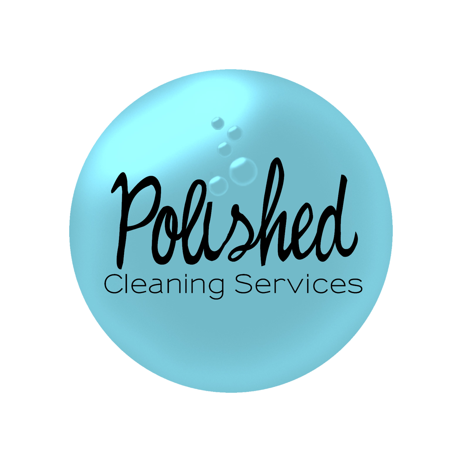 Polished Cleaning Services | Life's Short.  Why Clean?  Hire Polished!