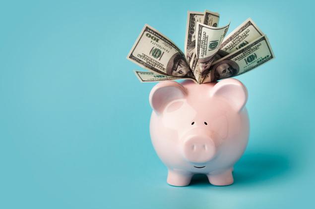 crop635w_making-money-from-money.jpg
