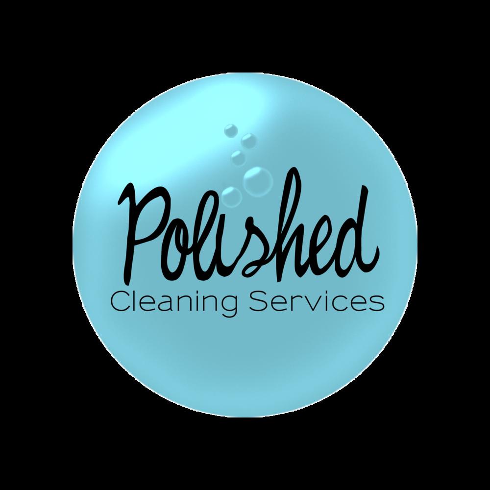 Polished Logo (2).png