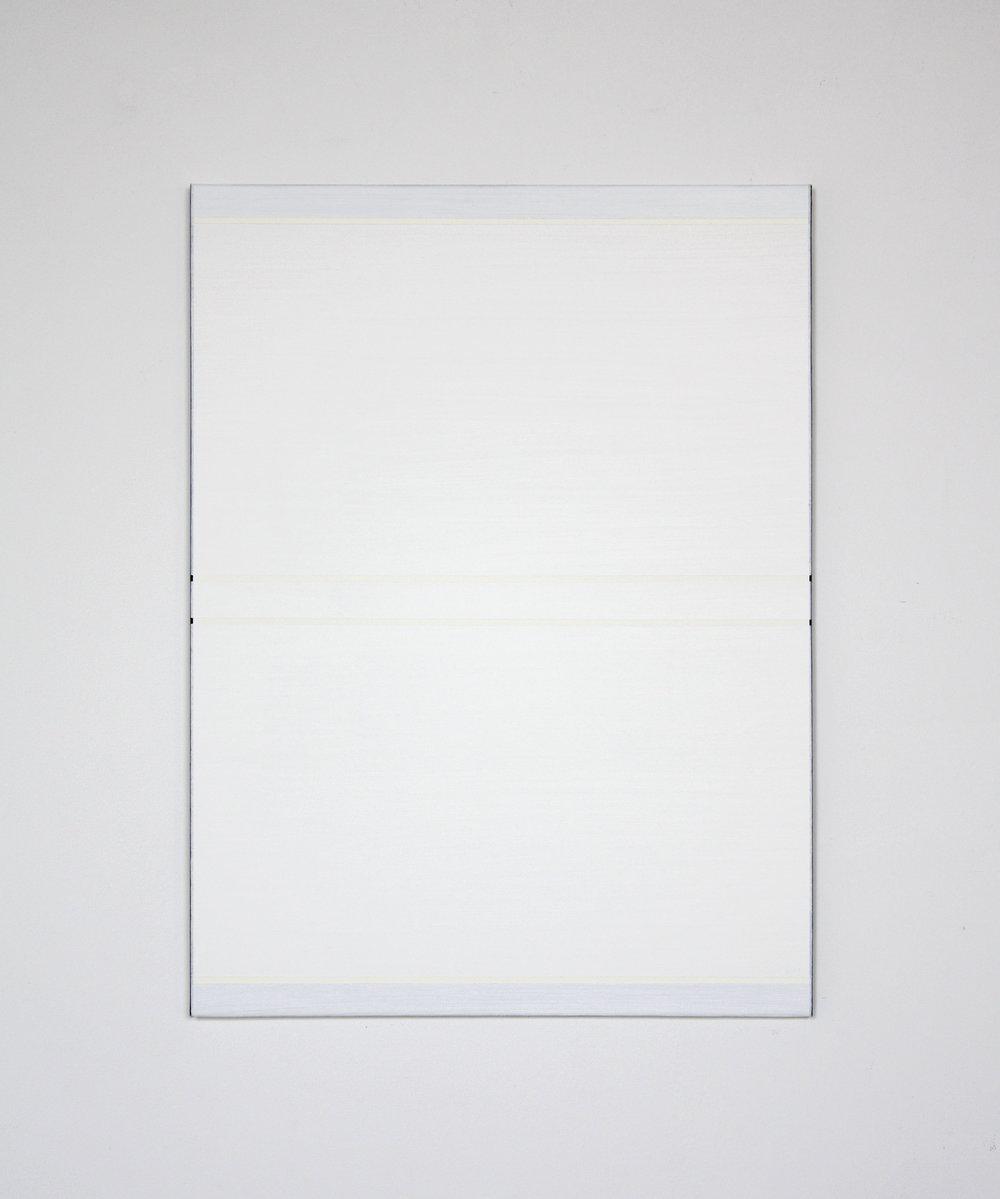 "Untitled, 2012   15.88 x 11.88""   40.3 x 30.2cm"