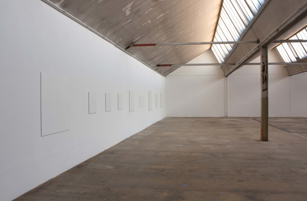 Installation view, FABRIKculture, 2016.jpg