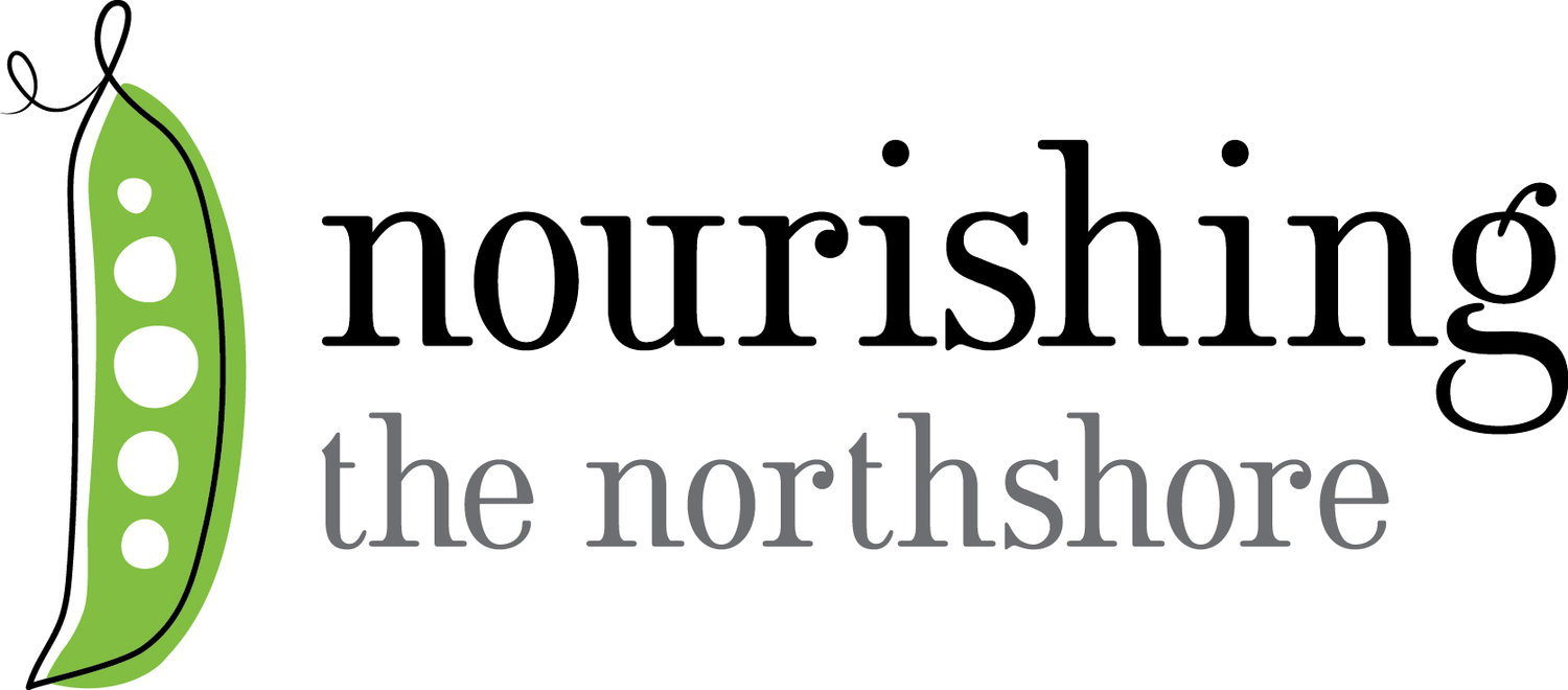 Nourishing the North Shore