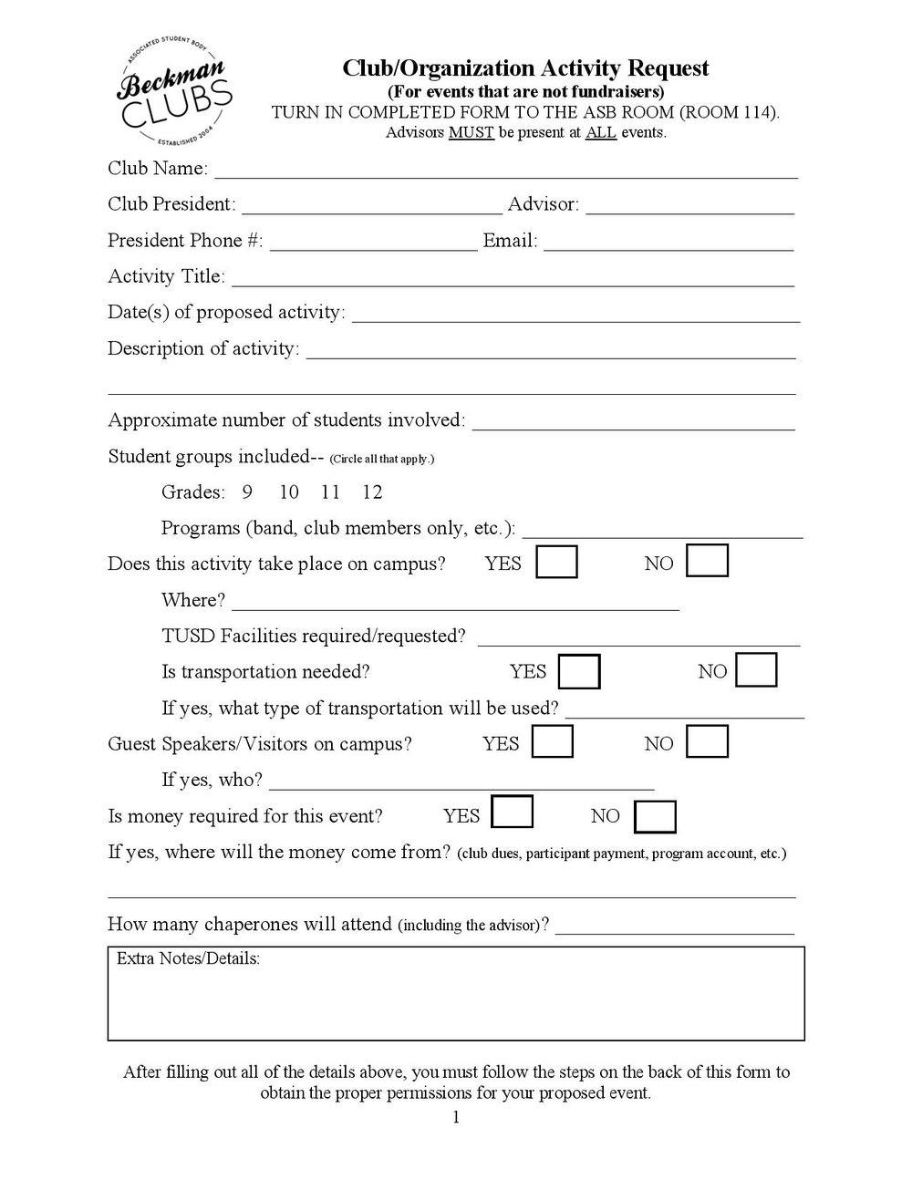 Club Activity Request-page-001.jpg