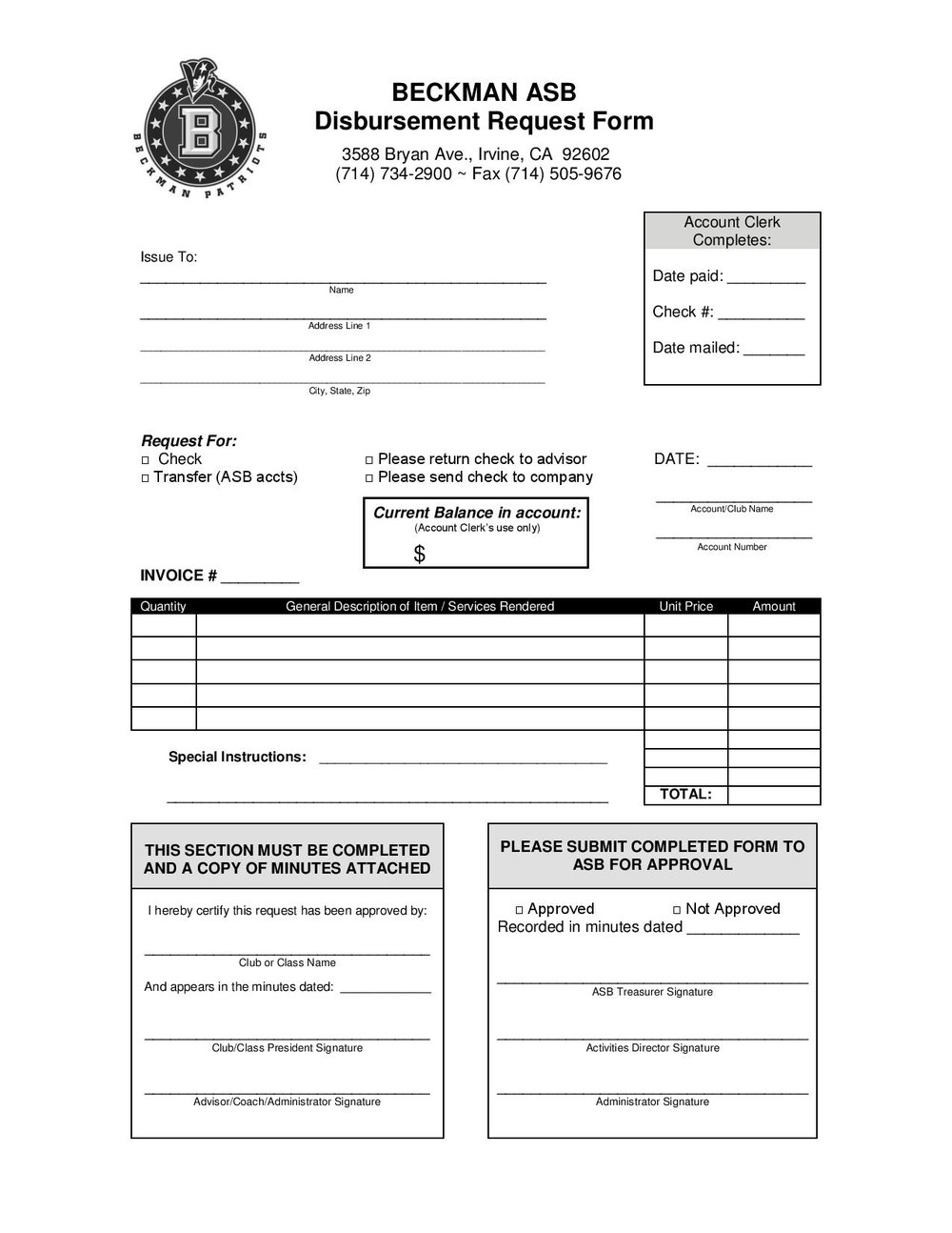 ClubsFundraiserPacket-page-004.jpg