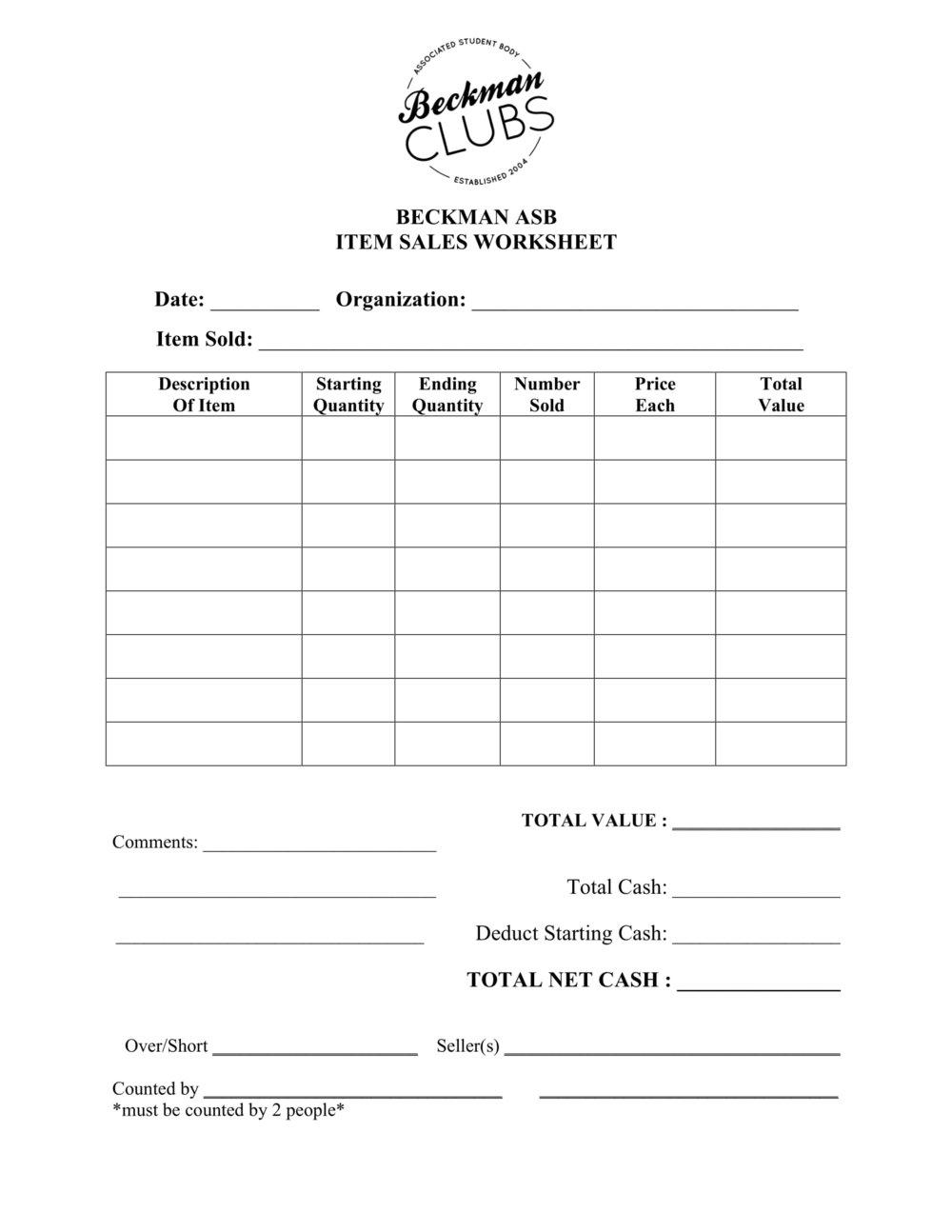 Item Inventory Form-1.jpg