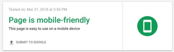 Google mobile test.jpg