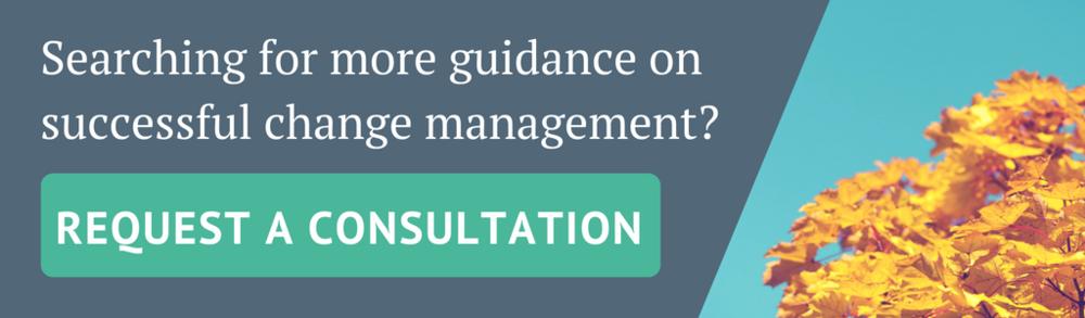 Change Management CTA.png