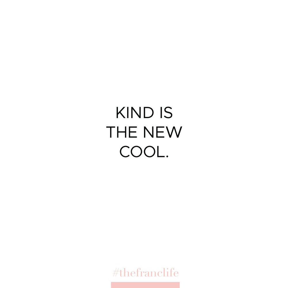 Kind Is The New Cool.jpg