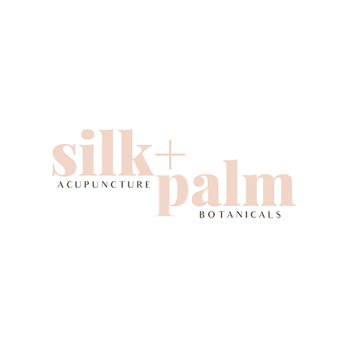 Silk + Palm.png
