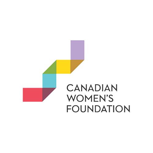 Canadian Women's Foundation.png
