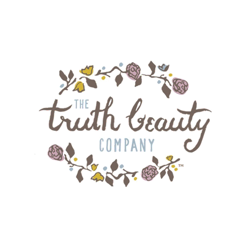 The Truth Beauty Company.png