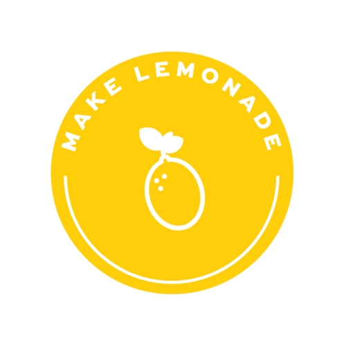 Make Lemonade.png