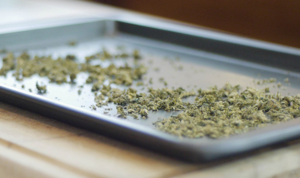 Decarboxylation Explained – Why It's So Important for Your Cannabis.png