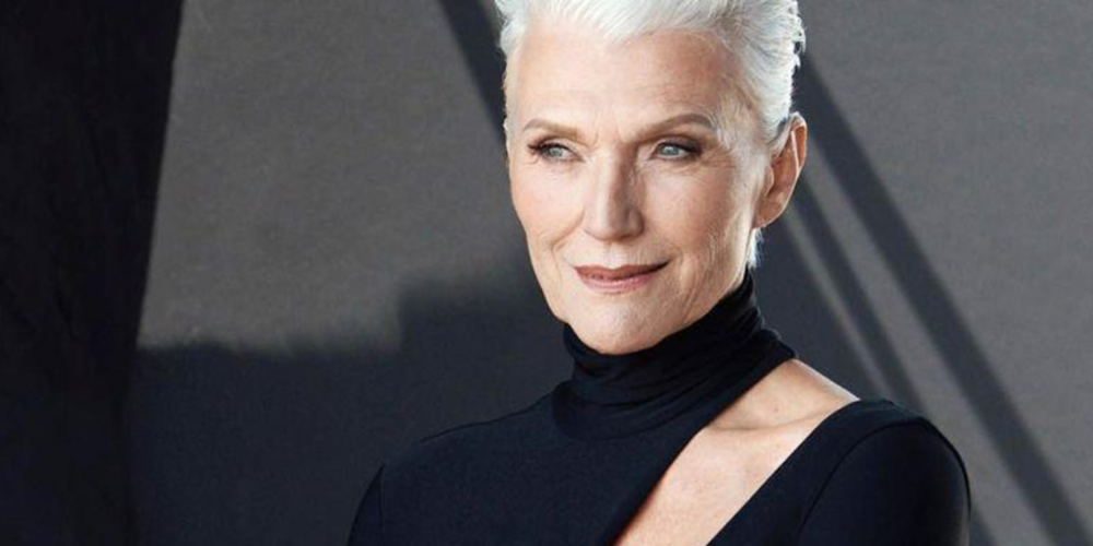 Maye Musk Shares Her Top 3 Timeless Beauty Tips.png