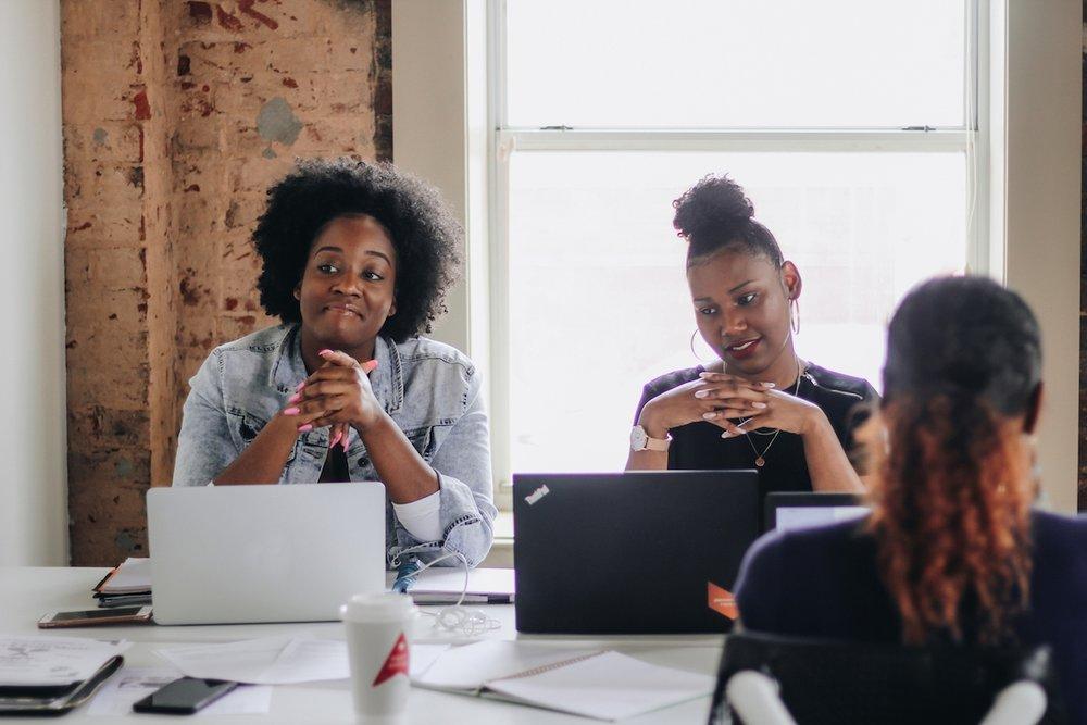Navigating Professional Development As A Women Of Colour.jpg