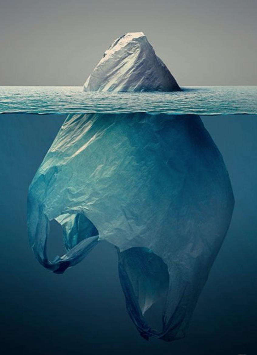 Euro trash-free.png