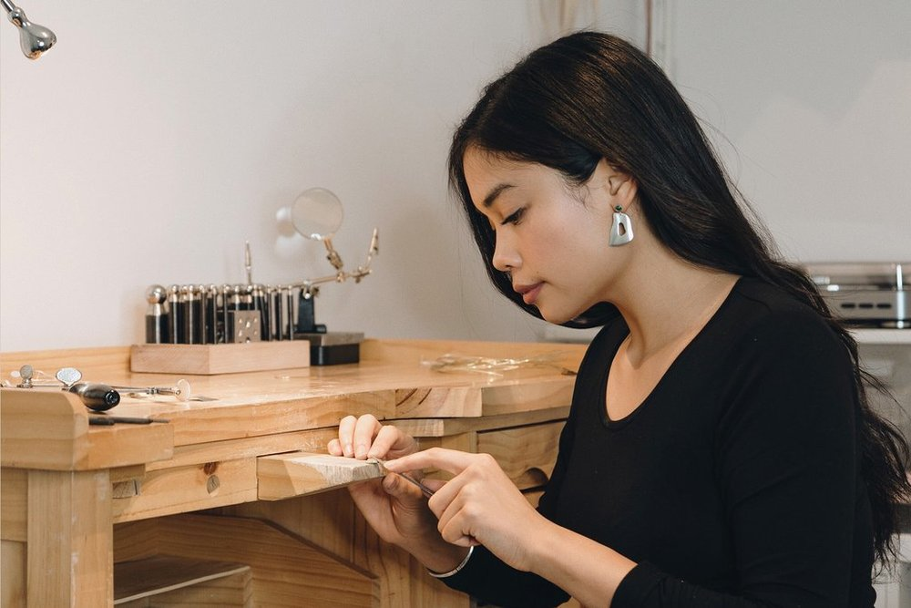 Creator of Cadette Jewellery Allison Asis on Following Her Calling.jpg