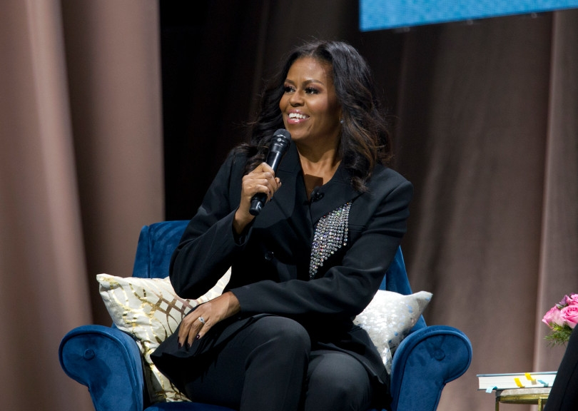 MICHELLE OBAMA ON PERSONAL BRANDING AND THE STRATEGY BEHIND BECOMING A STYLE ICON.jpg