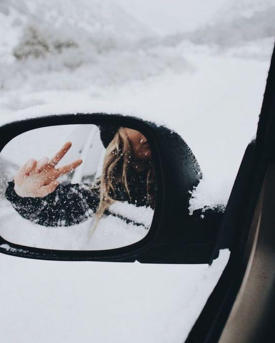 Combat Winter.jpg