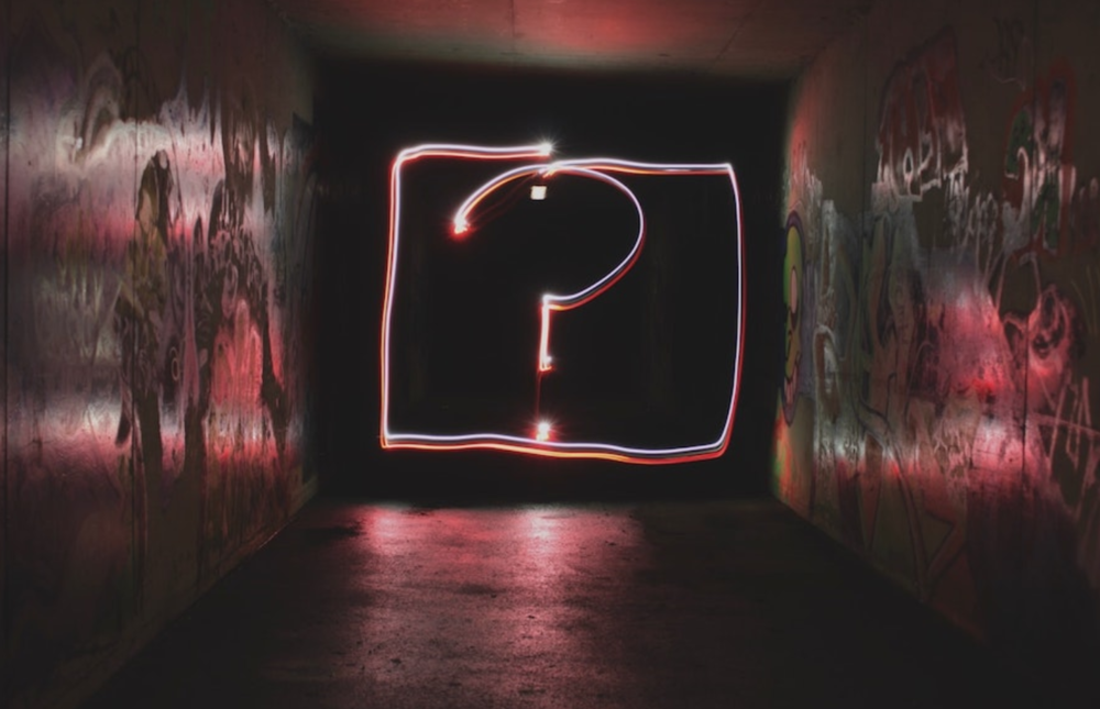 6 Questions to Ask Your Budtender.png