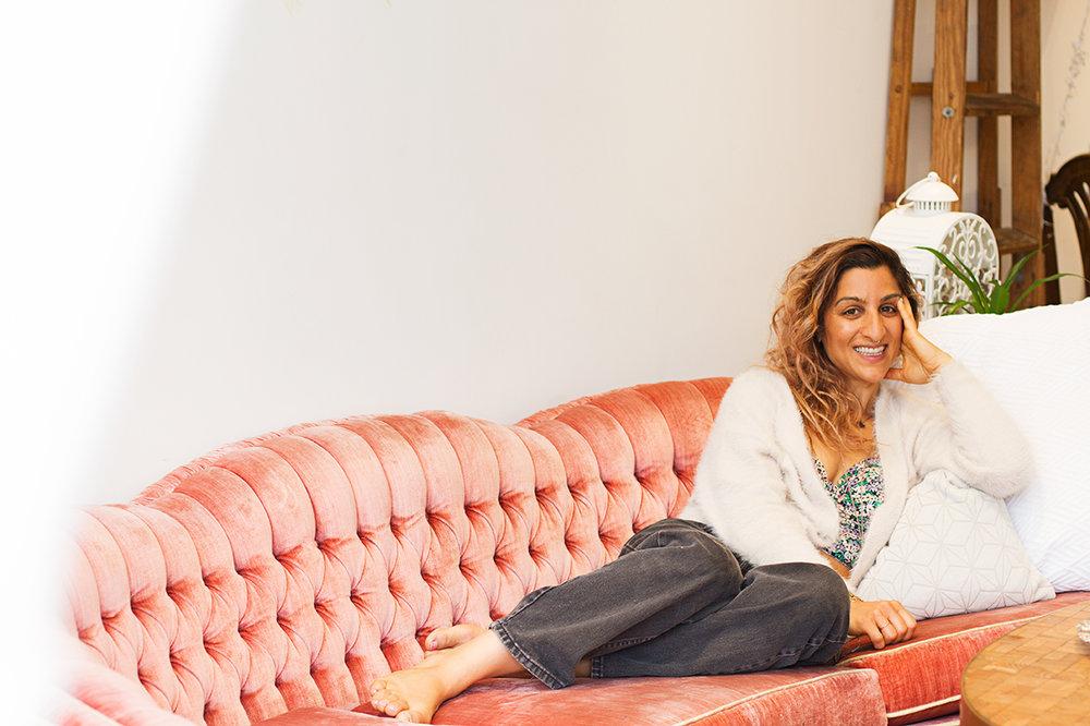 Vanessa Vakharia, Founder, The Math Guru.jpg