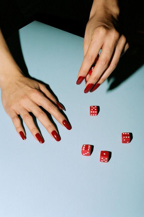 Lucky Roll.jpg