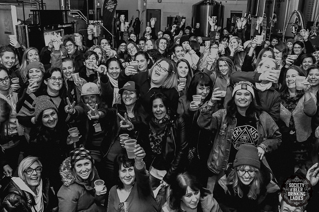 Building Feminist Community through Beer- A Q&A with Society of Beer Drinking Ladies Founder Erica Campbell.jpg
