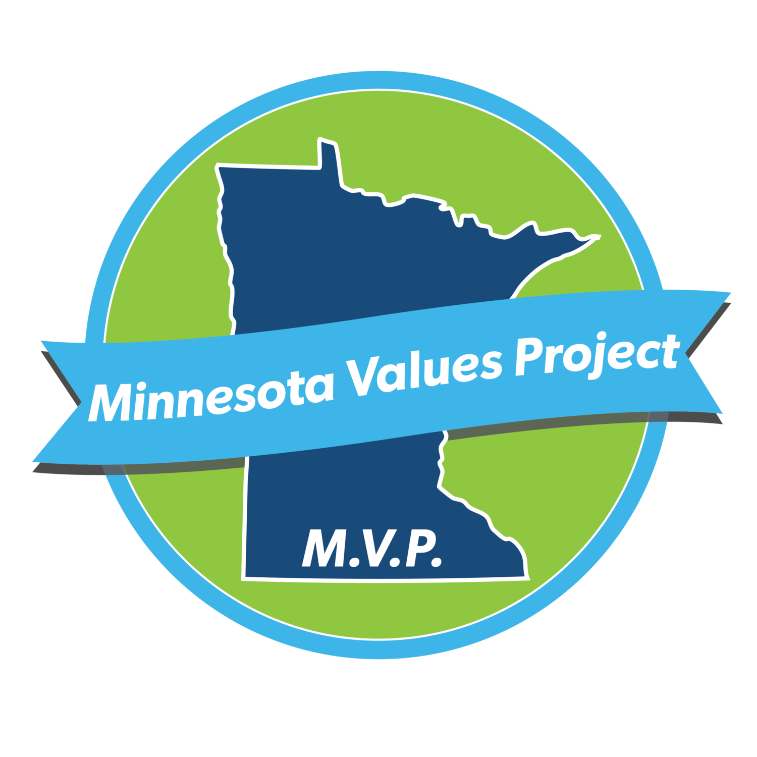 Minnesota Values Project