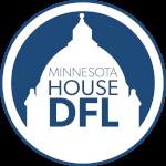 HouseDFL_Logo_HD_2017.png