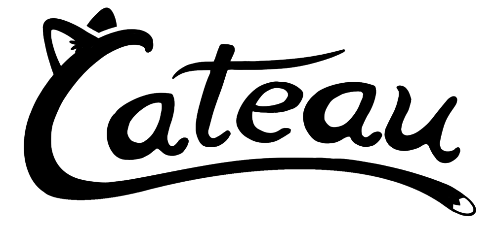 Cateau Transp Logo.png