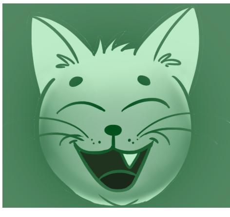 emoji_positive.png