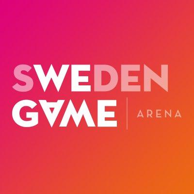 swedengamearena.jpg